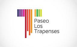 Paseo Los Trapenses
