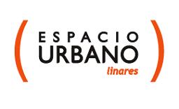 Espacio Urbano Linares
