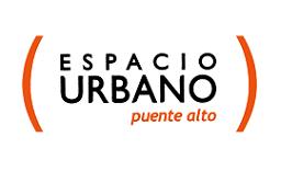 Espacio Urbano Puente Alto