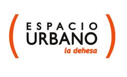 Espacio Urbano La Dehesa
