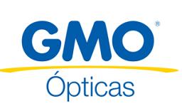 Ópticas GMO