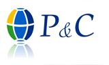 Servicios PyC
